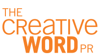 The Creative Word PR