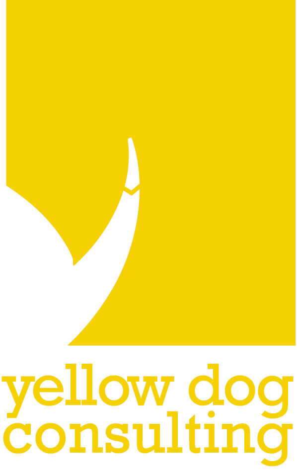 10_10_yellowdog_logos_back