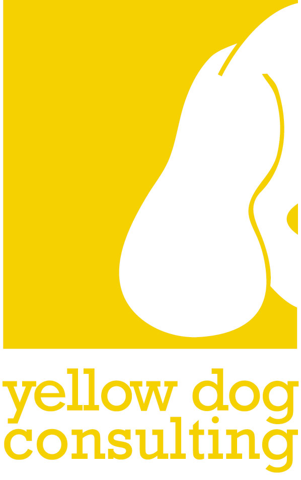 10_10_yellowdog_logos_front