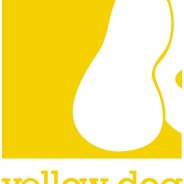 yellow dog branding