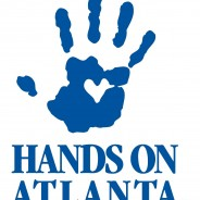 Hands On Atlanta in the news. . .